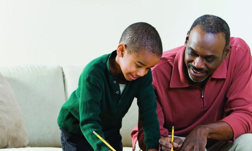 10-reasons-to-homeschool
