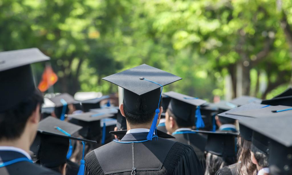 Bridgeway-Homeschool-Academy-Graduation-2014