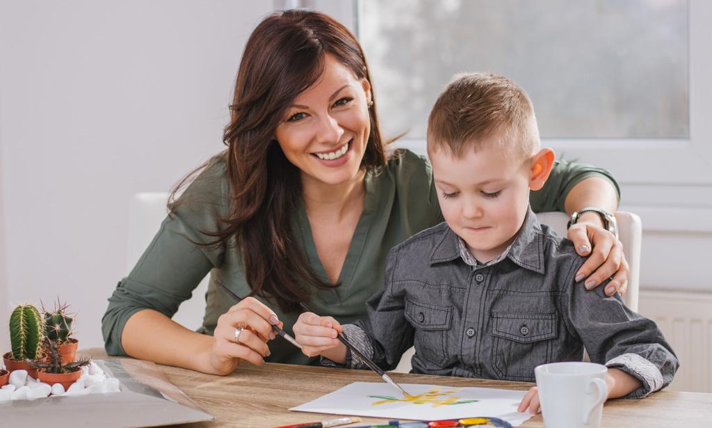 Bridgeway-academy-advice-for-homeschooling-dads