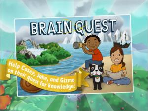 Bridgeway-homeschool-academy-brain-quest-educational-app