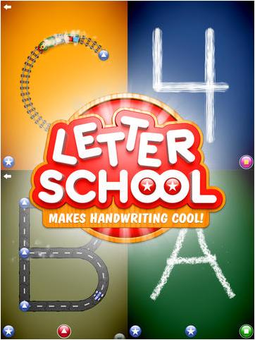 Bridgeway-homeschool-academy-letter-school-lite-educational-app