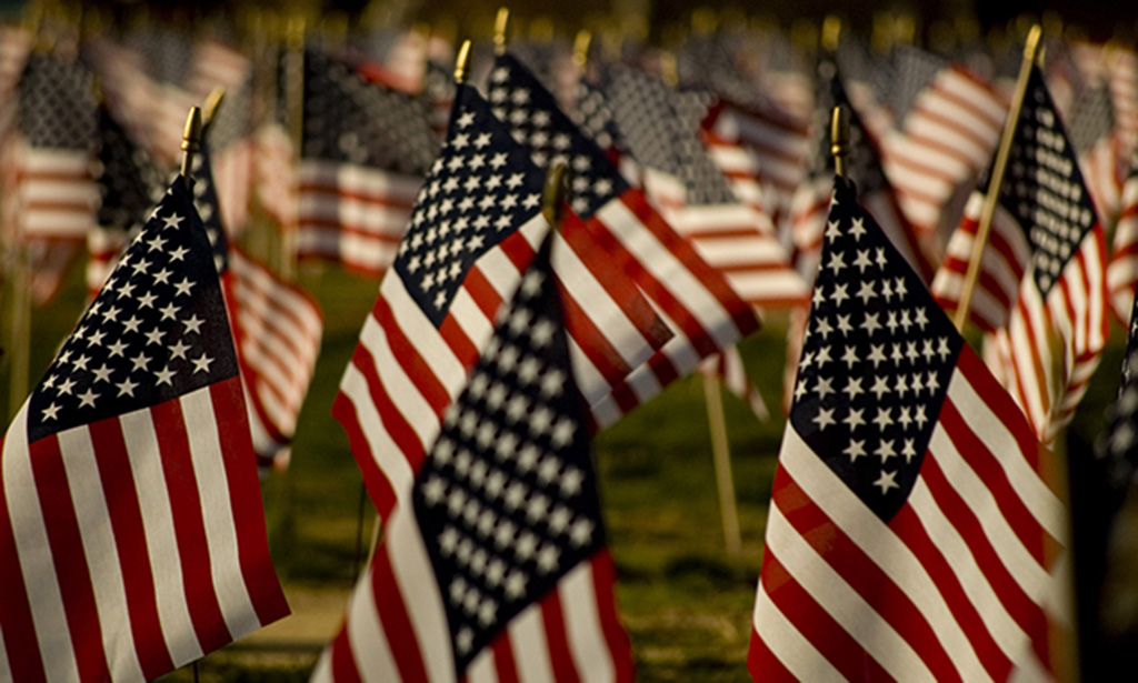 Bridgeway-honoring-military-veterans-july-fourth-3