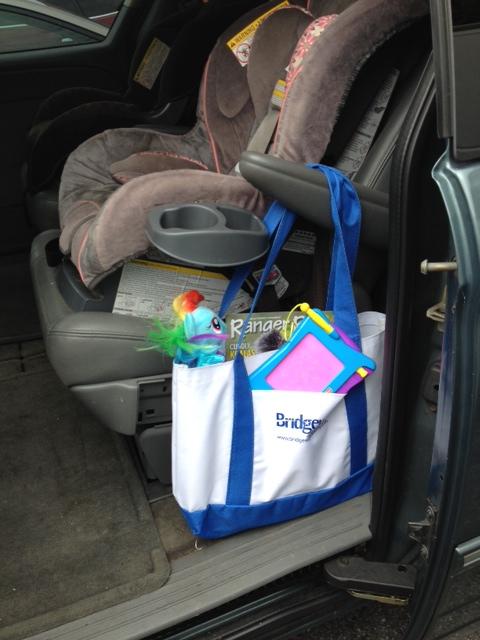 Bridgeway-busy-bag-homeschooling-tip