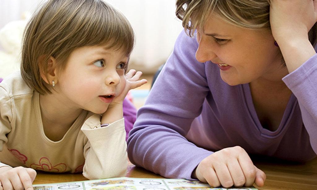 Bridgeway-homeschool-academy-back-to-school-the-right-way
