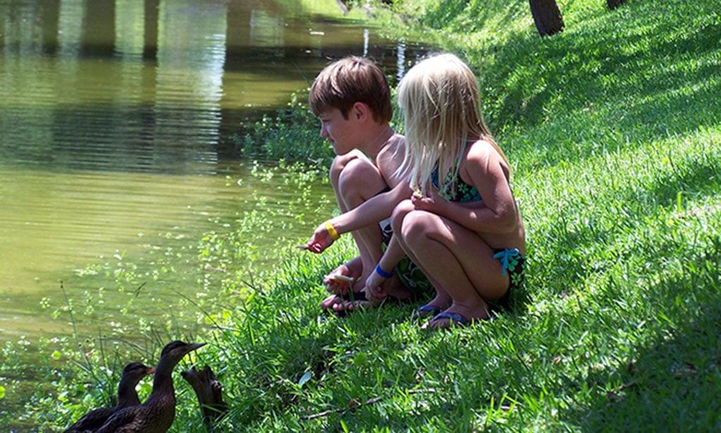 Bridgeway-7-keys-to-homeschool-success-part-2