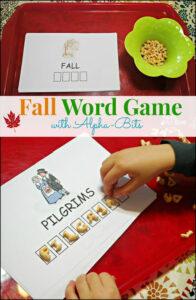 Bridgeway-homeschool-fall_word_game_with_alpha_bits