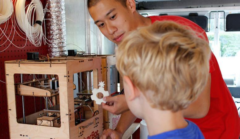 Bridgeway-tech-gifts-homeschool