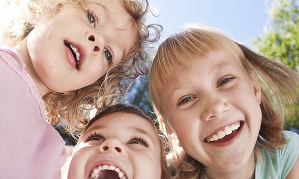 Bridgeway-homeschool-how-to-raise-an-optimistic-child
