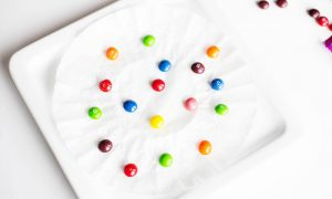 candy-experiments-7