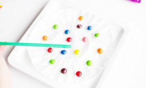 candy-experiments-8