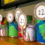 Christmas Activities, Christmas Activities for Kids:  A Homeschooling Perspective