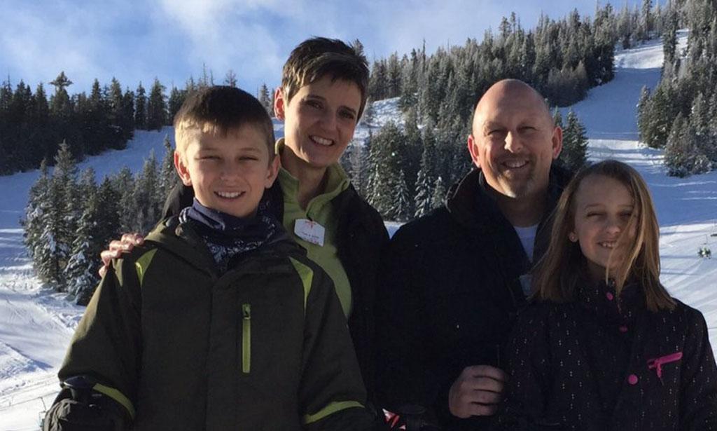Porter Family 3 for Blog