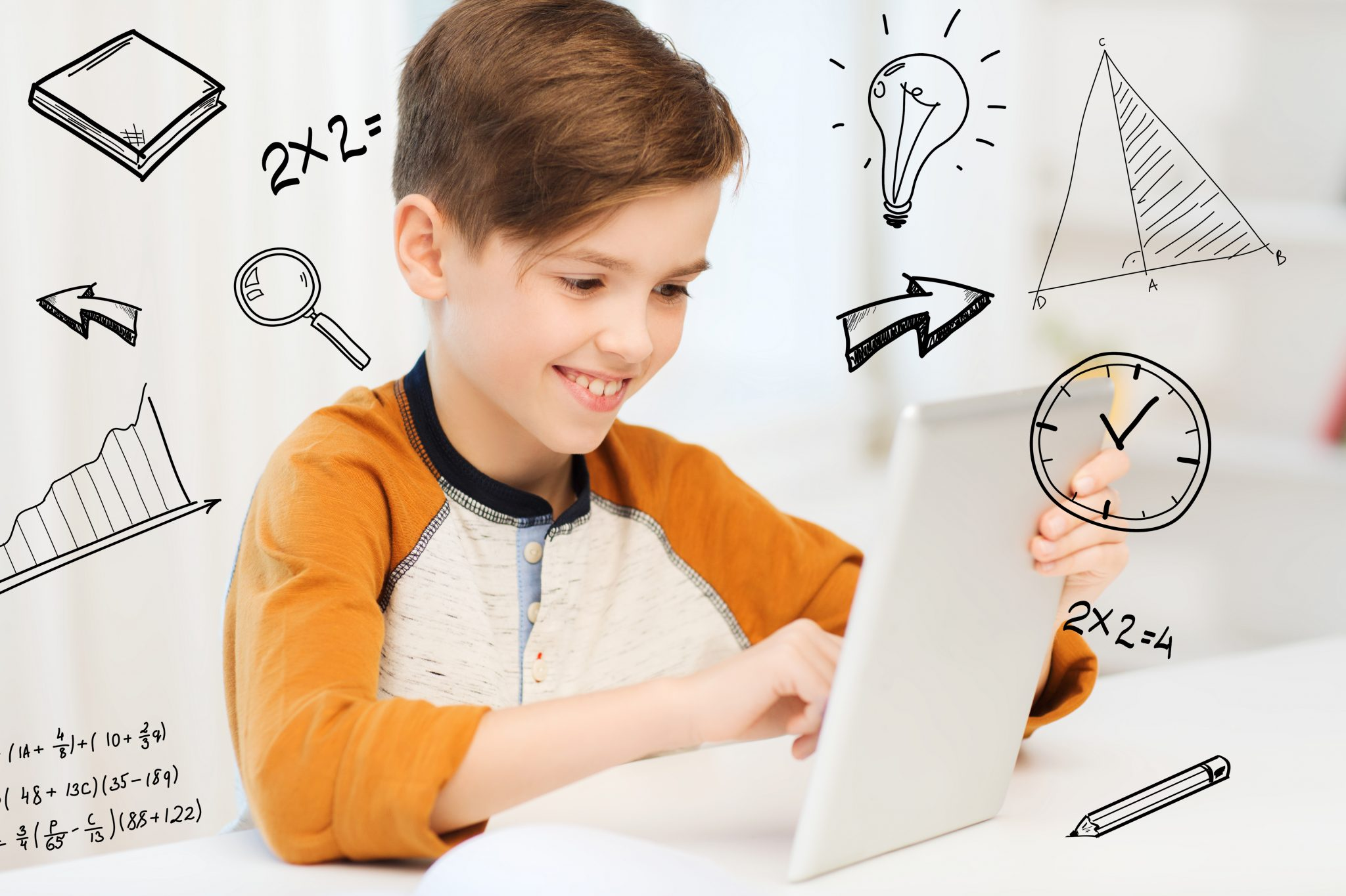 Worksheet Free Online Homeschool Classes online classes archives homeschooling help is math an option for your child