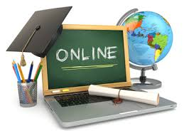 live online courses, Live Online Courses Deliver Results