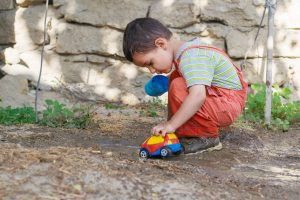 homeschooling a child with autism, Homeschooling a Child with Autism Spectrum Disorder