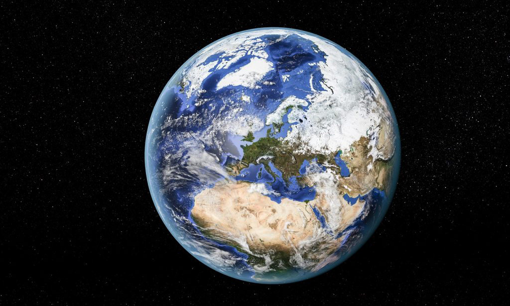 earth science 2 The level 2 achievement standards for earth and space science are registered and have been published on the nzqa website exemplars of student work or expected.