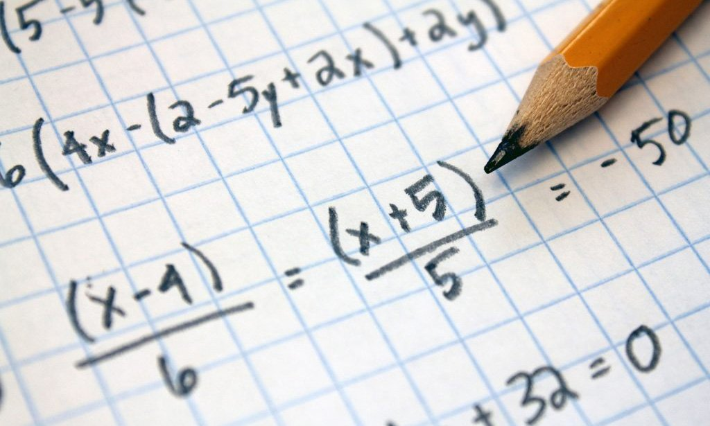 3 Ways to Make Homeschool Math More Hands-on - Homeschooling Help