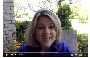 live online class, Live Online Classes for Homeschoolers with Author Renae Green