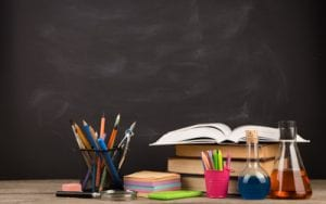 homeschool resources, Resources