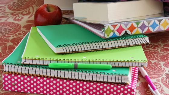, What is a Homeschool Portfolio