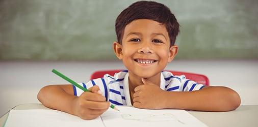 Elementary Homeschool Programs, Elementary