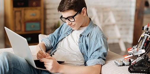 homeschool courses, Bridgeway Homeschool Courses & Kits