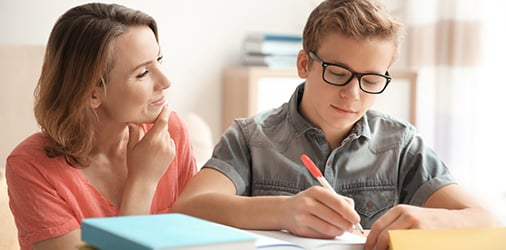 high school homeschool programs, High School