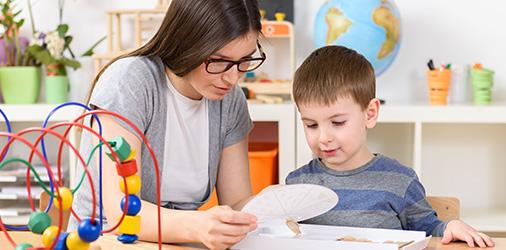 kindergarten homeschool curriculum, Pre-K and Kindergarten