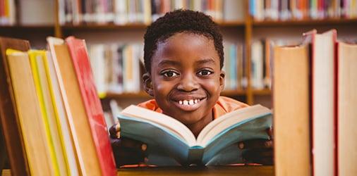 private homeschool, Textbook Homeschooling