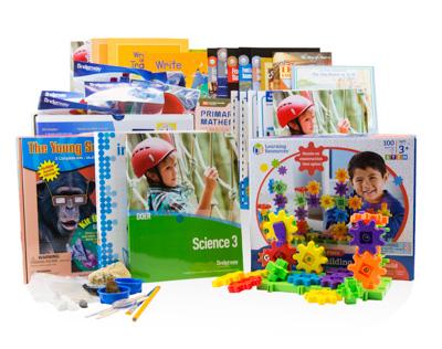 private homeschool, Alaska Homeschool Options