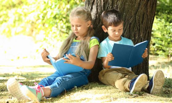 , 7 Benefits of Summer School