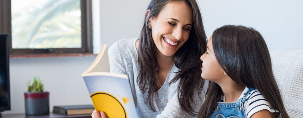 Homeschooling vs. School at Home, Homeschooling vs. School at Home: There Are Major Differences
