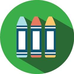 Preschool Program, Bridgeway Preschool