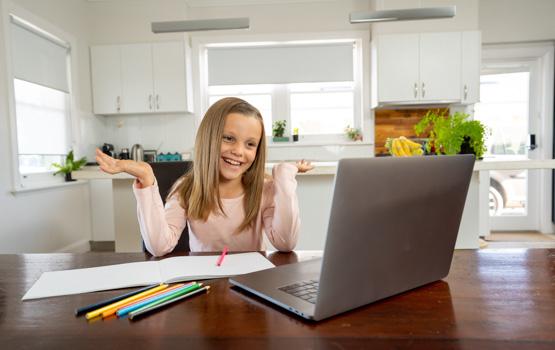 home school programs, Independent Study