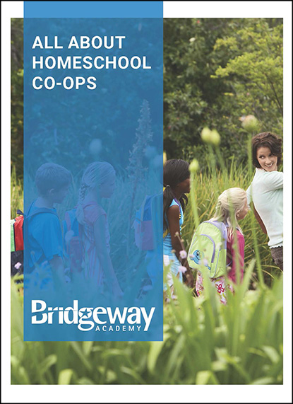 homeschool co op, All About Homeschool Co-ops