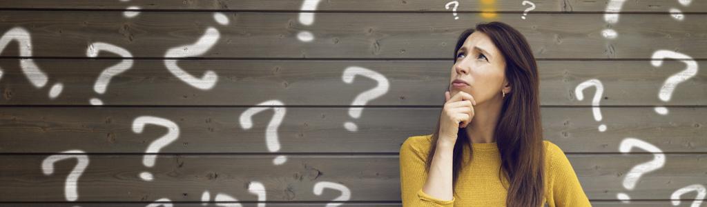 Homeschool Stress, Homeschool Stress: It's Real…But It's Manageable