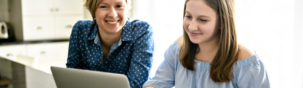 College Prep, Homeschooling a High Schooler? Might Be Time to College Prep!