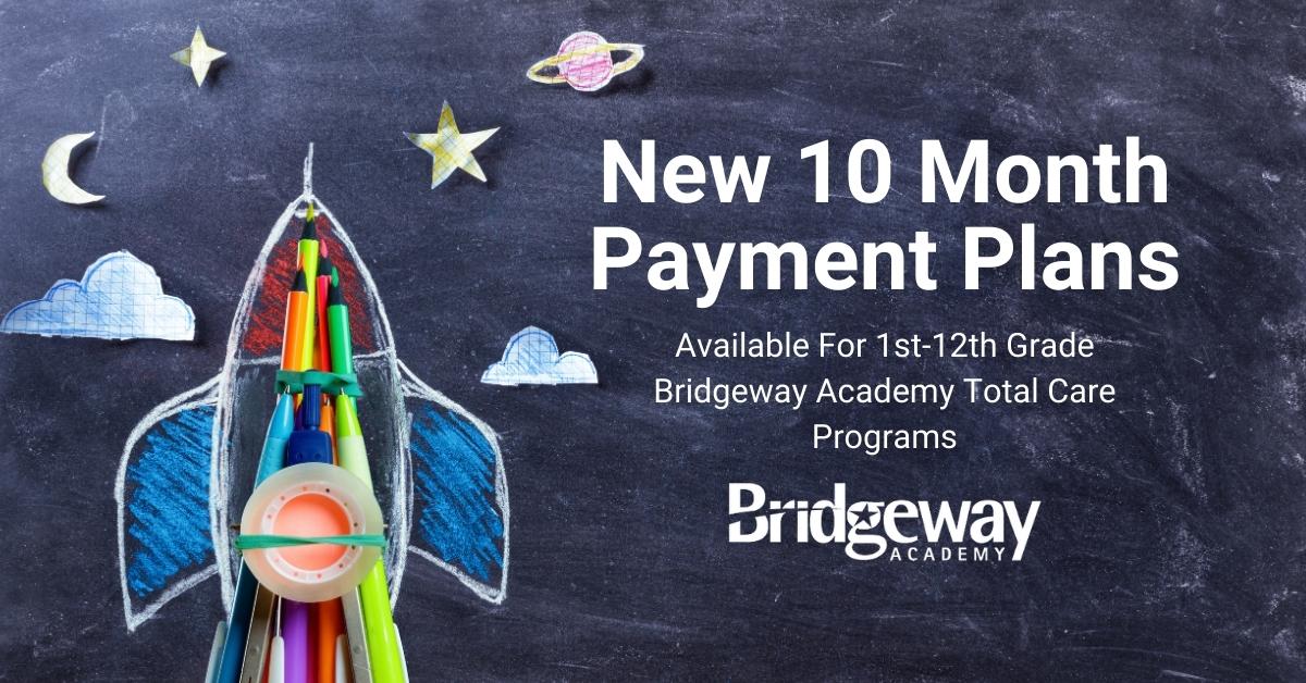 private homeschool, Bridgeway Academy