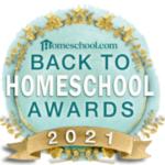 homeschooling curriculum